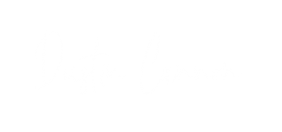 dustin-cannon-signature-white